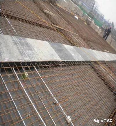 八大工程细部施工工艺标准做法,150余张照片_89