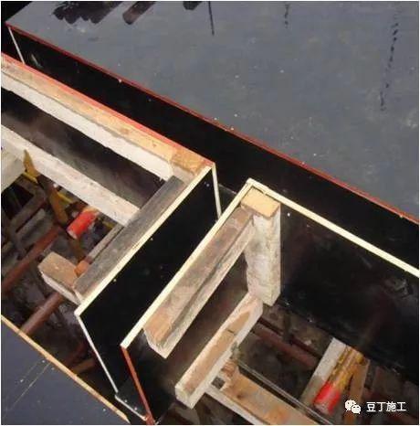 八大工程细部施工工艺标准做法,150余张照片_81