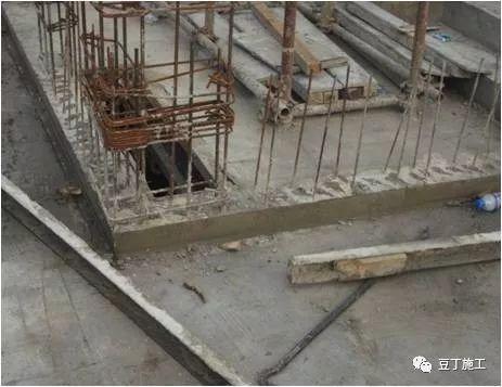 八大工程细部施工工艺标准做法,150余张照片_83