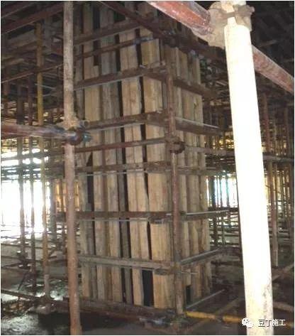 八大工程细部施工工艺标准做法,150余张照片_97