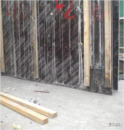 八大工程细部施工工艺标准做法,150余张照片_94