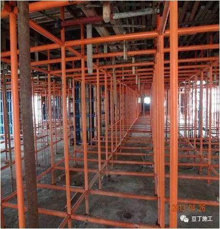八大工程细部施工工艺标准做法,150余张照片_98