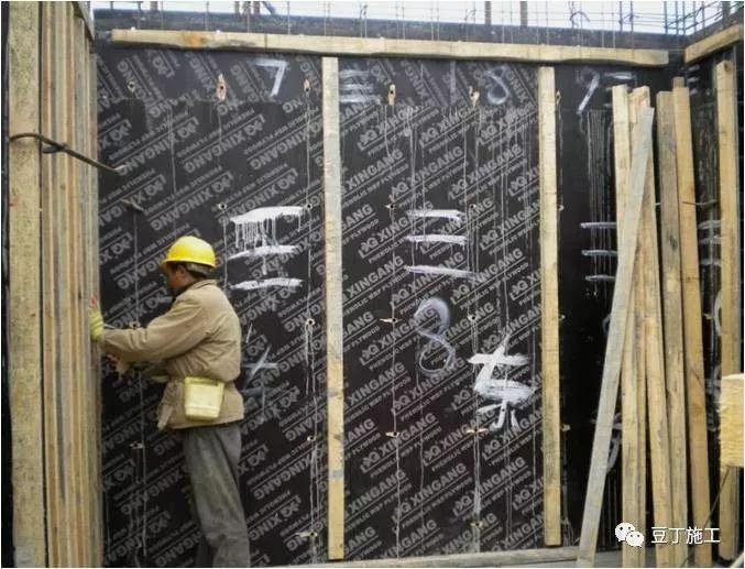 八大工程细部施工工艺标准做法,150余张照片_106