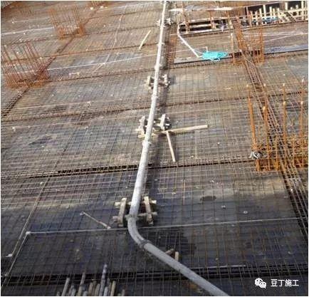 八大工程细部施工工艺标准做法,150余张照片_109