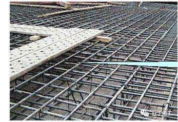 八大工程细部施工工艺标准做法,150余张照片_111