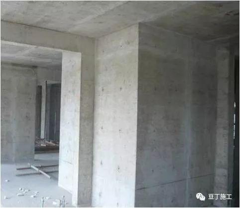 八大工程细部施工工艺标准做法,150余张照片_125