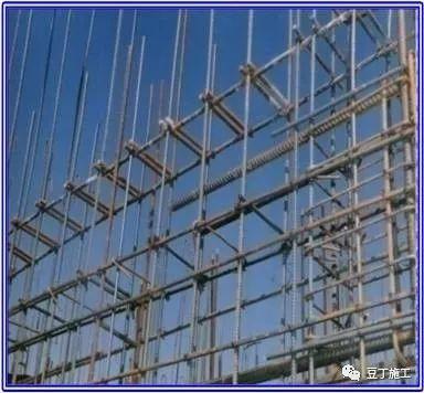 八大工程细部施工工艺标准做法,150余张照片_132