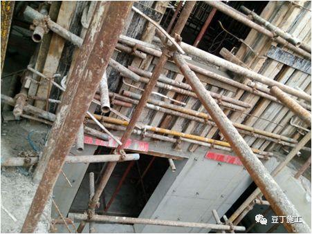 八大工程细部施工工艺标准做法,150余张照片_130