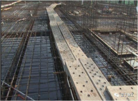 八大工程细部施工工艺标准做法,150余张照片_135