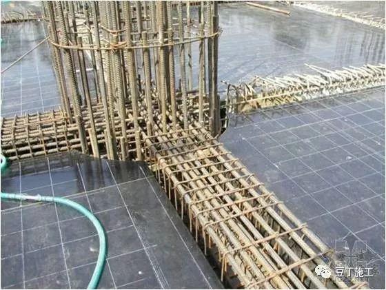 八大工程细部施工工艺标准做法,150余张照片_136