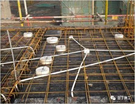 八大工程细部施工工艺标准做法,150余张照片_151