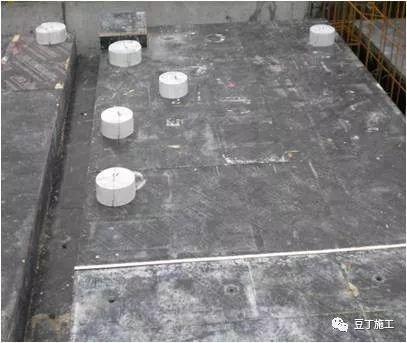 八大工程细部施工工艺标准做法,150余张照片_150