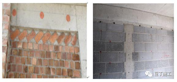 八大工程细部施工工艺标准做法,150余张照片_142