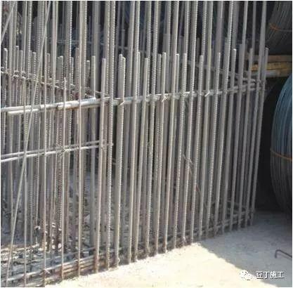 八大工程细部施工工艺标准做法,150余张照片_138