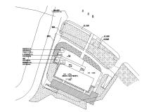 媒体中心配电工程设计图纸(2019.8)