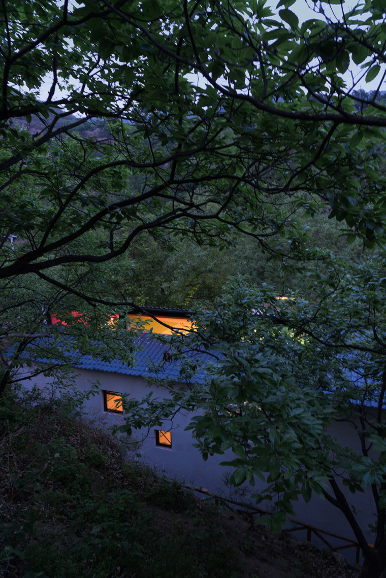 北京清舍民宿酒店-007-qingshe-inn-china-by-dl-atelier