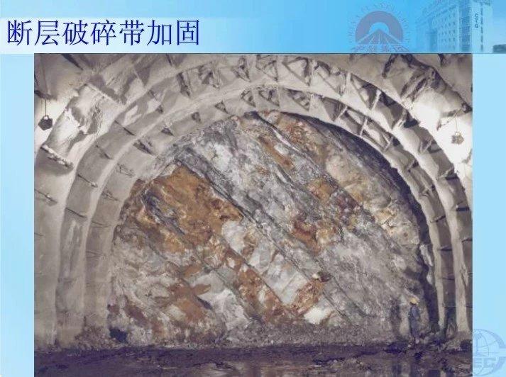 隧道注浆施工技术图文,建议收藏!_3