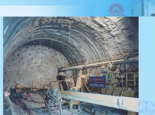 隧道注浆施工技术图文,建议收藏!_38