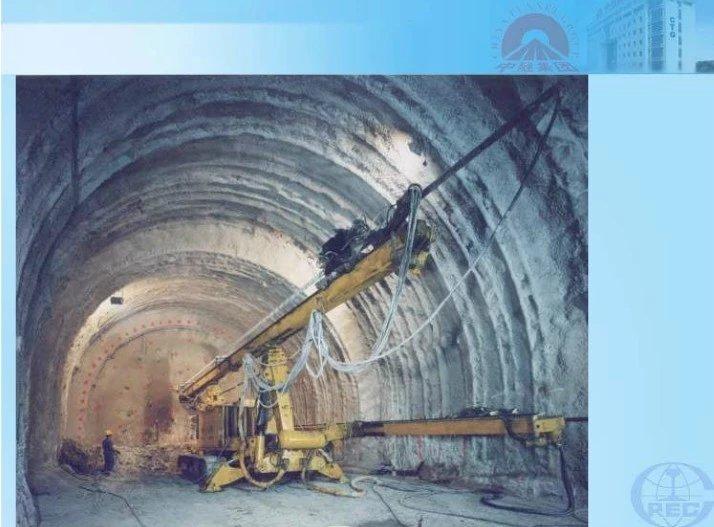隧道注浆施工技术图文,建议收藏!_37