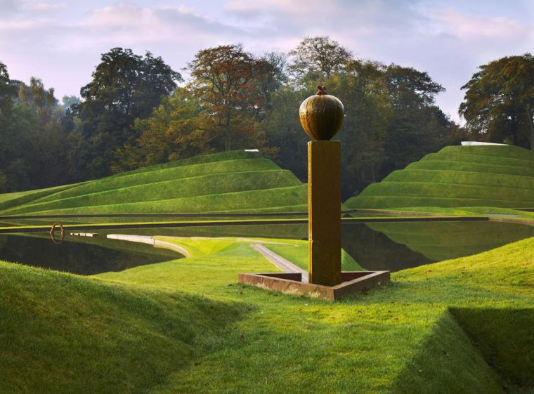 英国JupiterArtland主题公园-56f3e8c4cfd1b