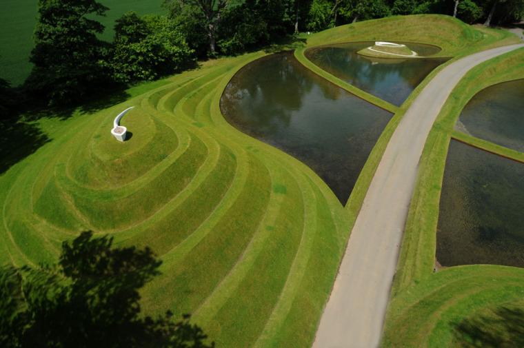 英国JupiterArtland主题公园-56f3e8c8ddfee