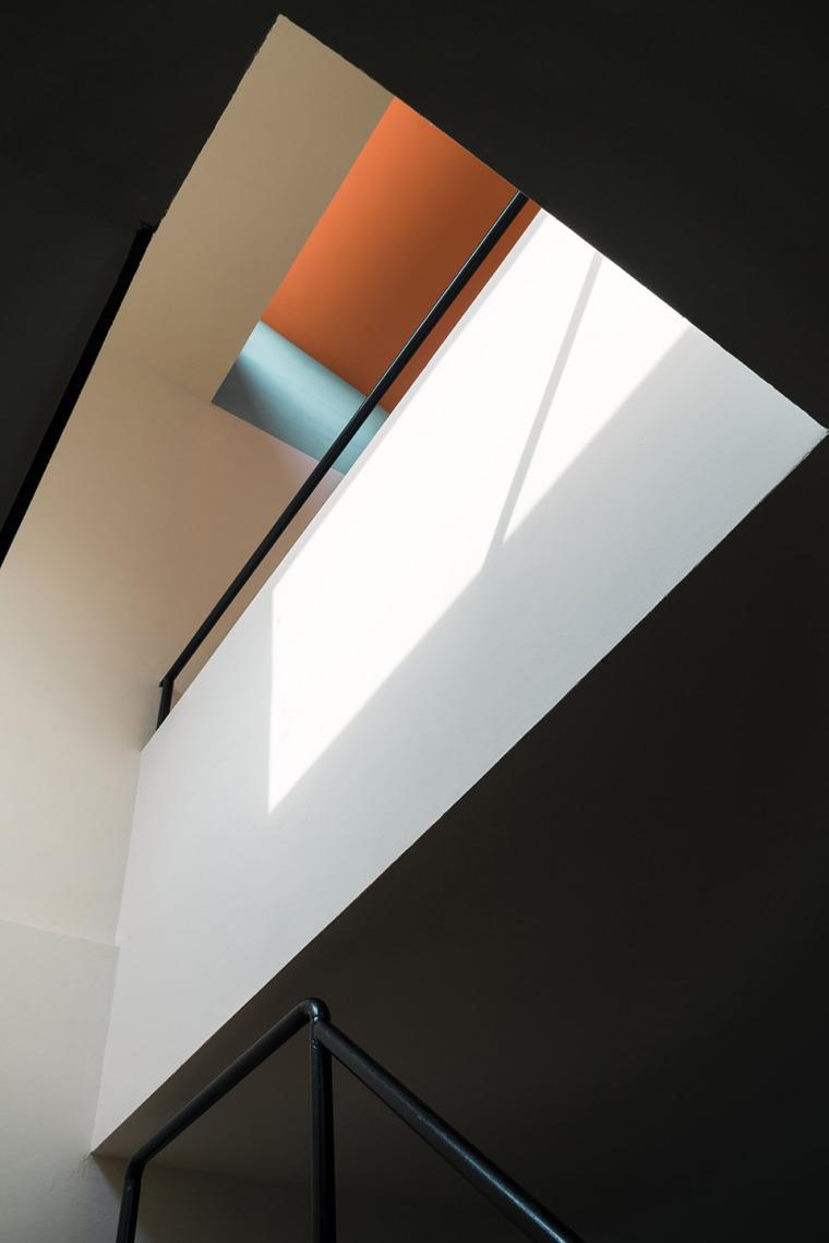 北京清舍民宿酒店-011-qingshe-inn-china-by-dl-atelier
