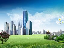 房地产行业产产品线解析培训(图文)
