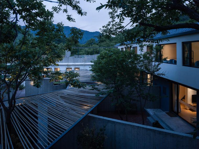 北京清舍民宿酒店-013-qingshe-inn-china-by-dl-atelier