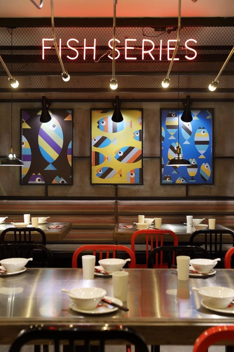 深圳鱼文化餐厅-408724