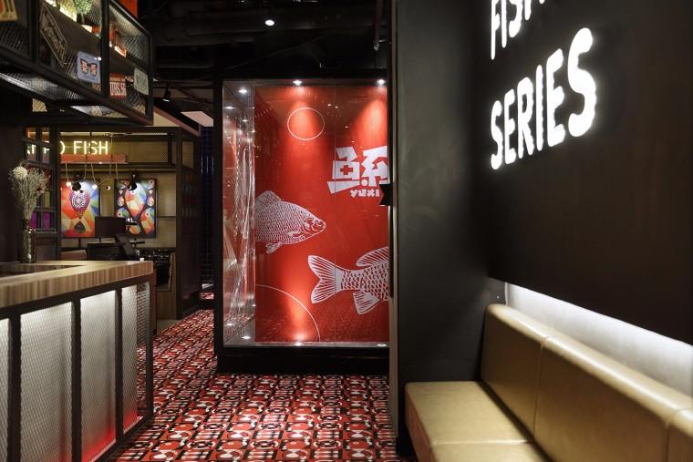深圳鱼文化餐厅-408722