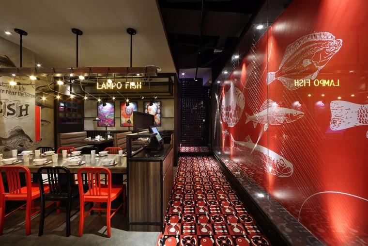 深圳鱼文化餐厅-408723