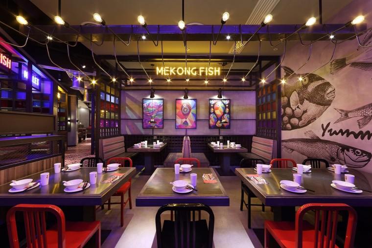 深圳鱼文化餐厅-408725