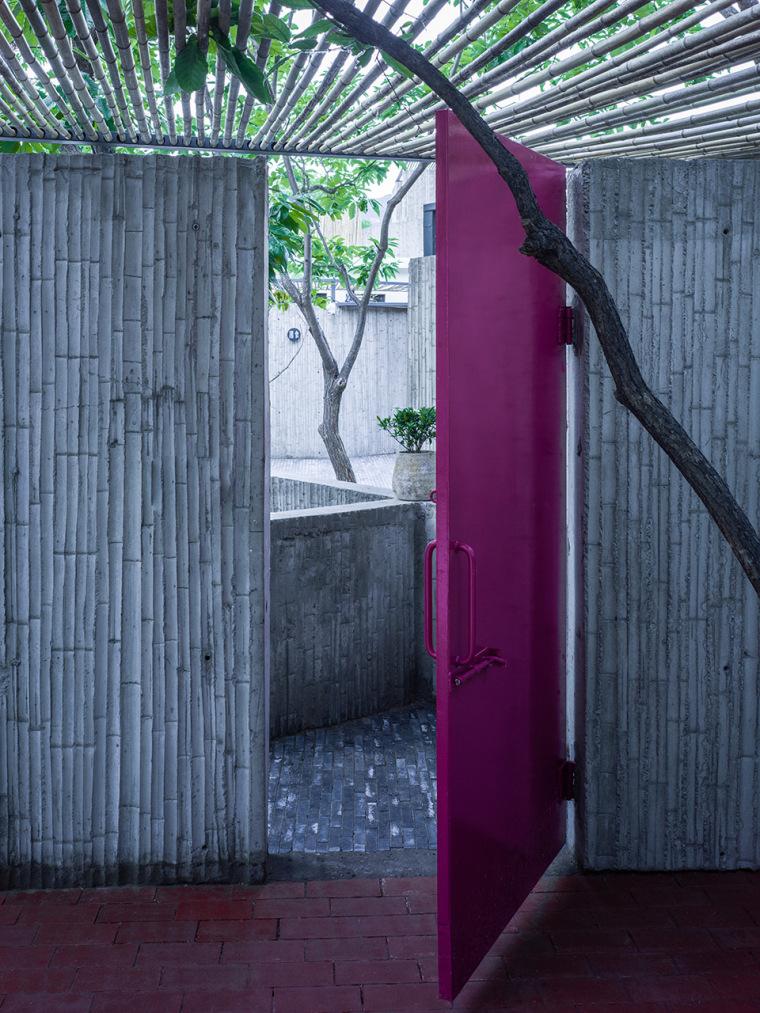 北京清舍民宿酒店-018-qingshe-inn-china-by-dl-atelier