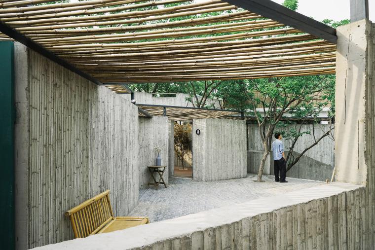 北京清舍民宿酒店-019-qingshe-inn-china-by-dl-atelier