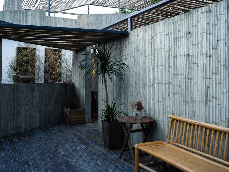 北京清舍民宿酒店-022-qingshe-inn-china-by-dl-atelier