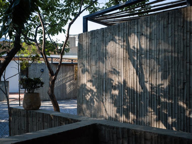 北京清舍民宿酒店-025-qingshe-inn-china-by-dl-atelier