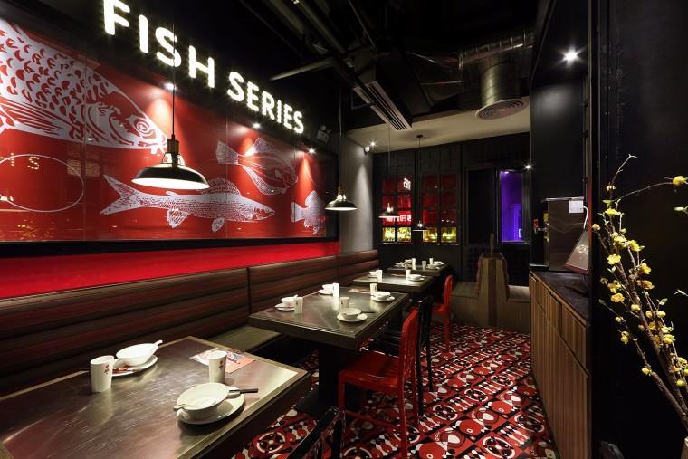 深圳鱼文化餐厅-408735
