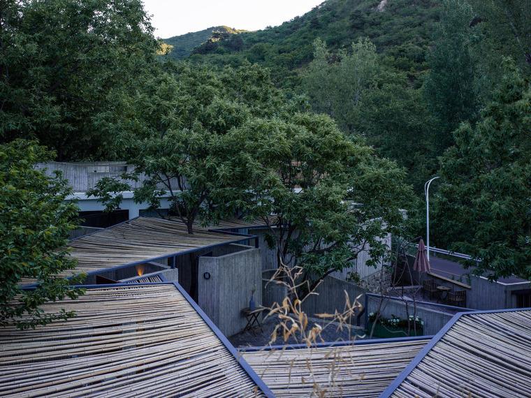 北京清舍民宿酒店-028-qingshe-inn-china-by-dl-atelier