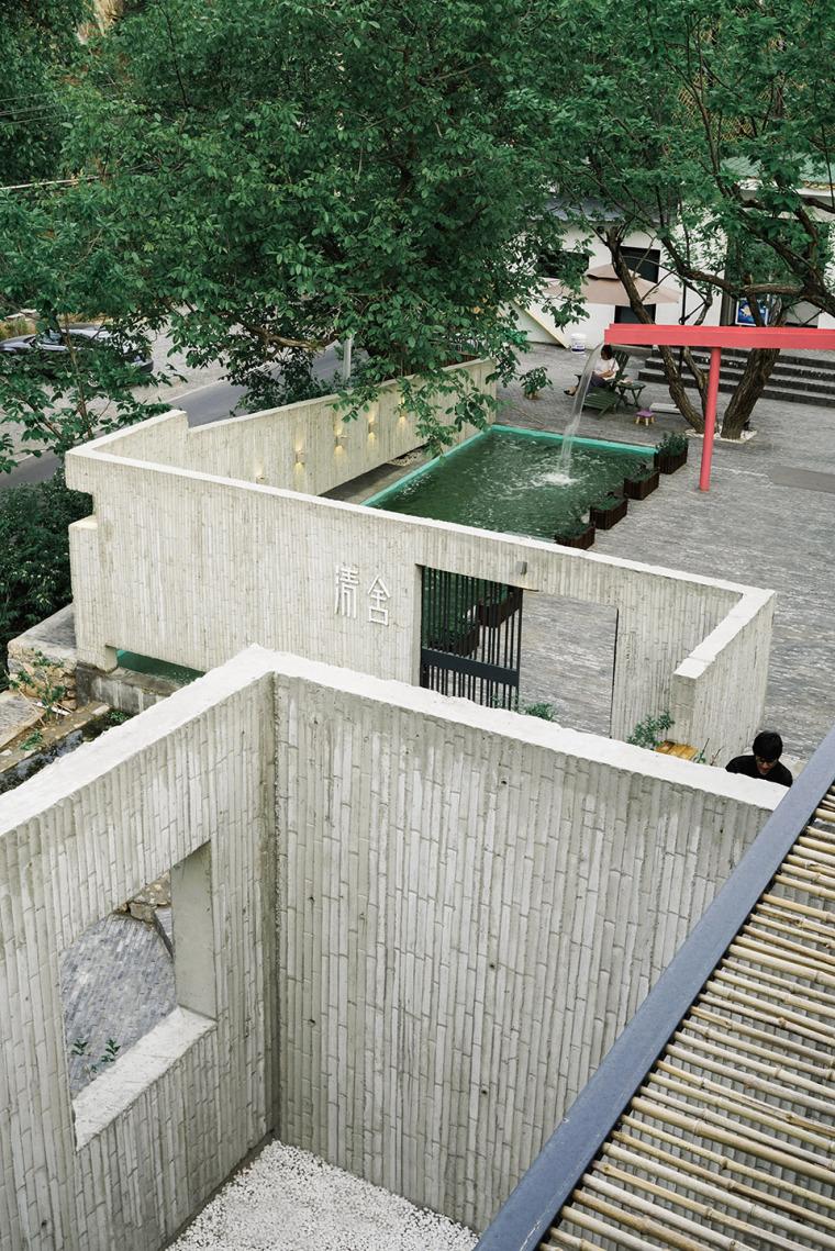 北京清舍民宿酒店-027-qingshe-inn-china-by-dl-atelier