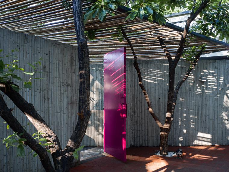 北京清舍民宿酒店-031-qingshe-inn-china-by-dl-atelier