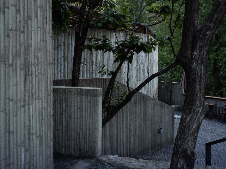 北京清舍民宿酒店-032-qingshe-inn-china-by-dl-atelier