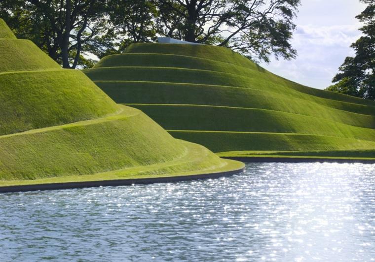 英国JupiterArtland主题公园-56f3e92f15600