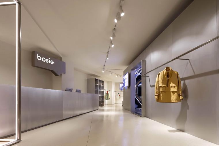 杭州bosie无性别实验室-04-bosie-fashion-store-china-by-xuesong-ma