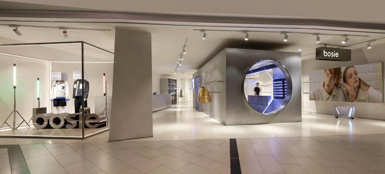 杭州bosie无性别实验室-02-bosie-fashion-store-china-by-xuesong-ma