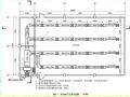 建筑设备工程-通风与空调施工图讲义