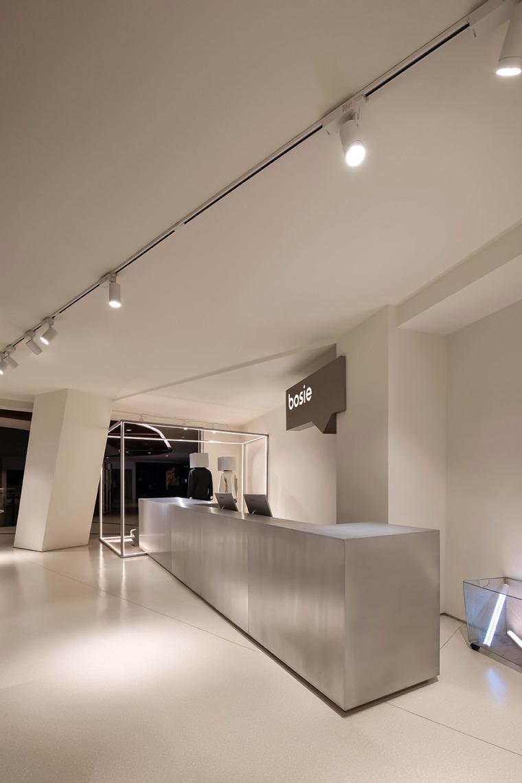 杭州bosie无性别实验室-05-bosie-fashion-store-china-by-xuesong-ma