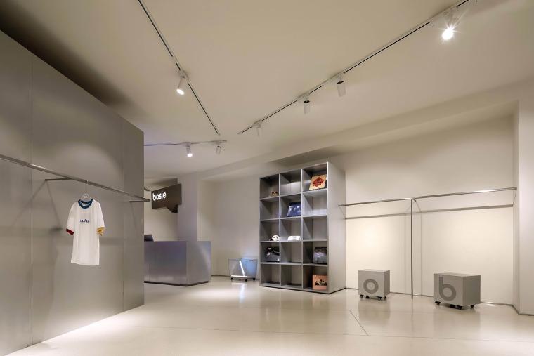 杭州bosie无性别实验室-08-bosie-fashion-store-china-by-xuesong-ma