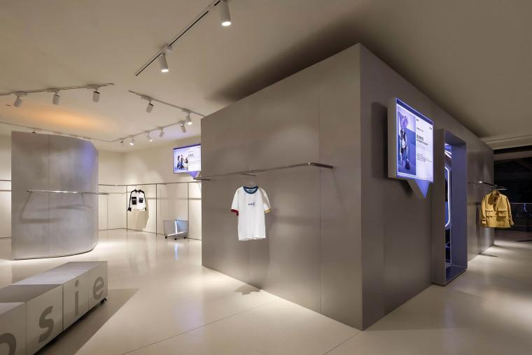 杭州bosie无性别实验室-06-bosie-fashion-store-china-by-xuesong-ma