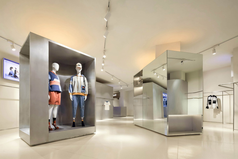 杭州bosie无性别实验室-09-bosie-fashion-store-china-by-xuesong-ma