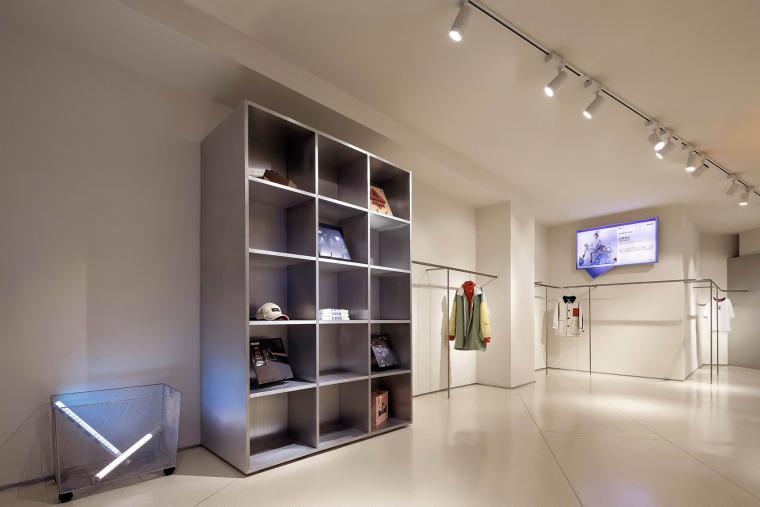 杭州bosie无性别实验室-07-bosie-fashion-store-china-by-xuesong-ma